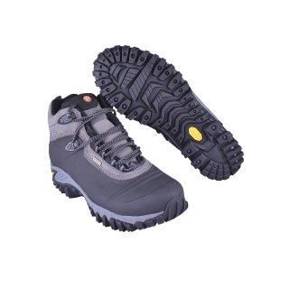 Ботинки Merrell Thermo 6 Waterproof - фото 2