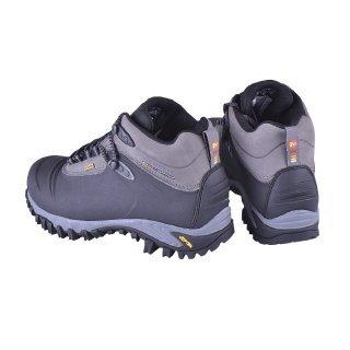 Ботинки Merrell Thermo 6 Waterproof - фото 3