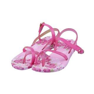 Сандалии Ipanema Fashion Sandal Fem FF - фото 1