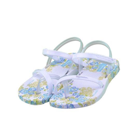 Сандалии Ipanema Fashion Sandal Baby FF - фото