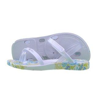 Сандалии Ipanema Fashion Sandal Baby FF - фото 2