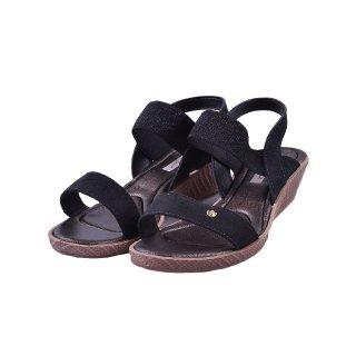 Сандалии Grendha Special Sandal Fem FF - фото 1