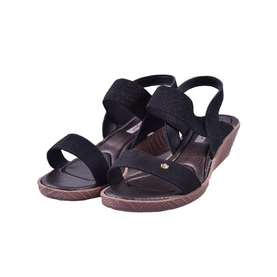 Сандалии Grendha Special Sandal Fem FF - фото