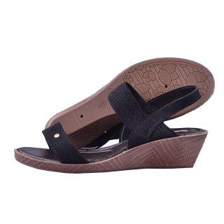 Сандалии Grendha Special Sandal Fem FF - фото 2