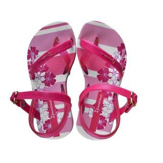 Сандалии Ipanema Fashion Sand Ii Kids - фото 3