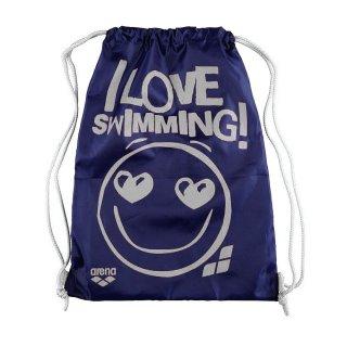 Рюкзак Arena Slogan Swimbag - фото 1