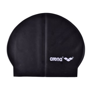 Шапочка для плавания Arena Soft Latex - фото 2