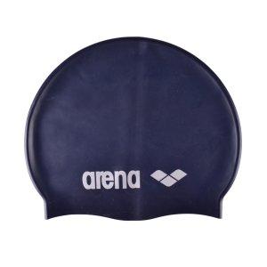 Шапочки для плавания Arena Classic Silicone - фото 3