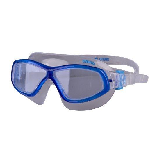 Очки и маска для плавания Arena Orbit - фото