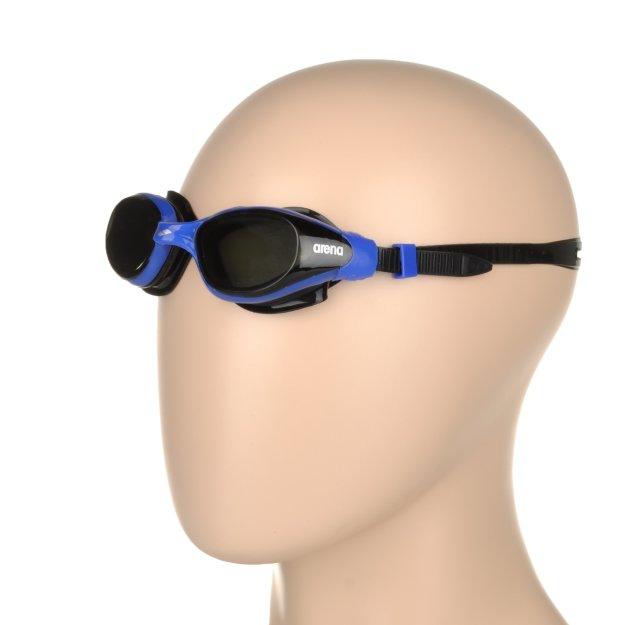 Очки и маска для плавания Arena Vulcan-X - фото