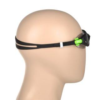 Очки и маска для плавания Arena Imax 3 - фото 4