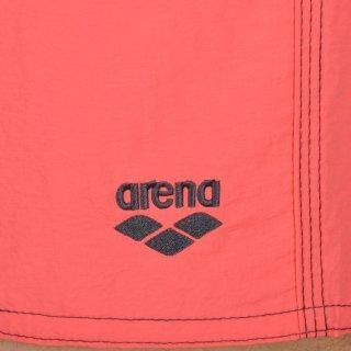 Шорты Arena Bywayx - фото 5