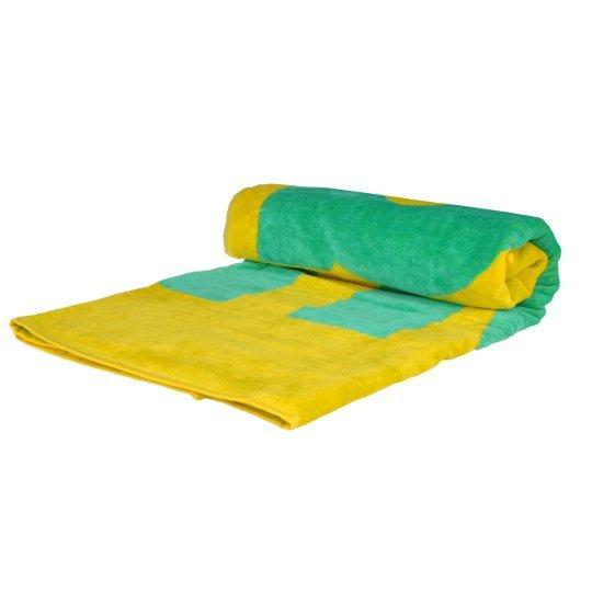 Полотенце Arena Logo Towel - фото