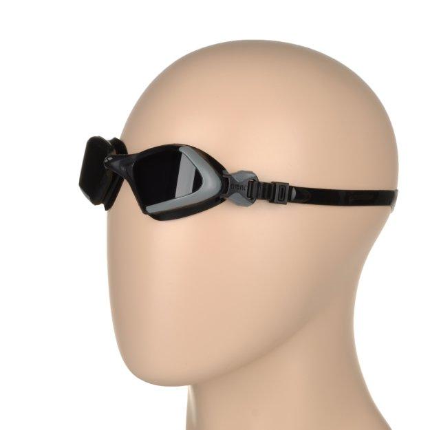 Очки и маска для плавания Arena Viper - фото