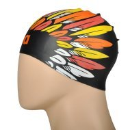 Плавательные аксессуары - шапочки
