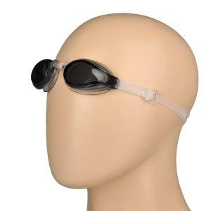 Очки и маска для плавания Arena Sprint - фото 1