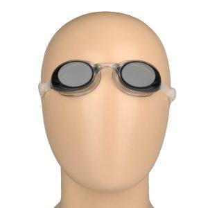 Очки и маска для плавания Arena Sprint - фото 5