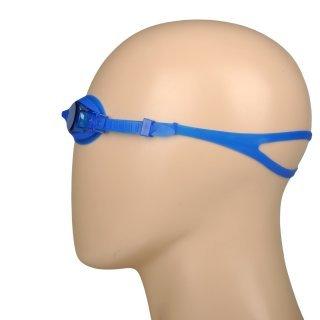 Очки и маска для плавания Arena X-Lite Kids - фото 2