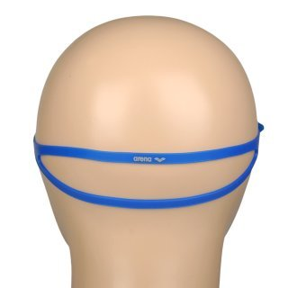 Очки и маска для плавания Arena X-Lite Kids - фото 3