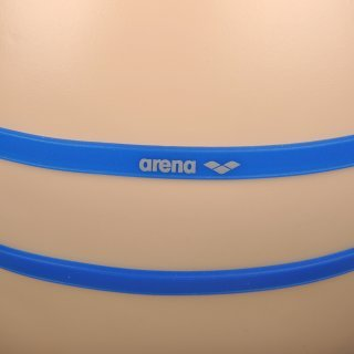 Очки и маска для плавания Arena X-Lite Kids - фото 6