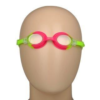 Очки и маска для плавания Arena X-Lite Kids - фото 5