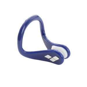 Аксессуары для плавания Arena Nose Clip Pro - фото 1
