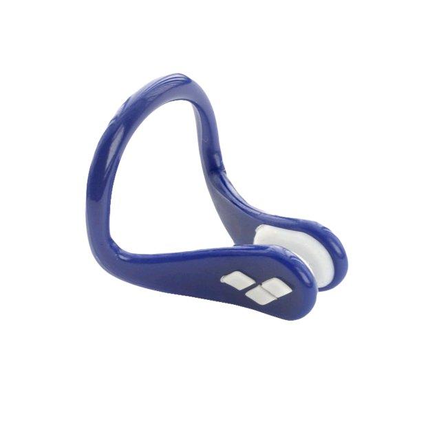 Аксессуары для плавания Arena Nose Clip Pro - фото
