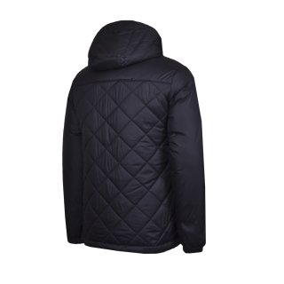 Куртка-пуховик New Balance Core Down Jacket - фото 2