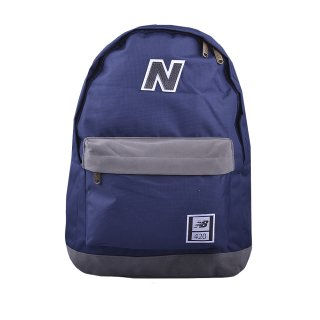 Рюкзак New Balance Model 420 - фото 2