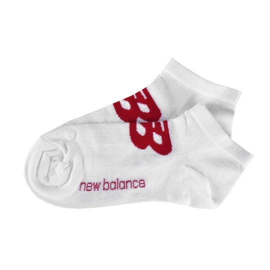 Носки New Balance Sneaker - фото