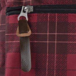 Рюкзак New Balance Check - фото 5