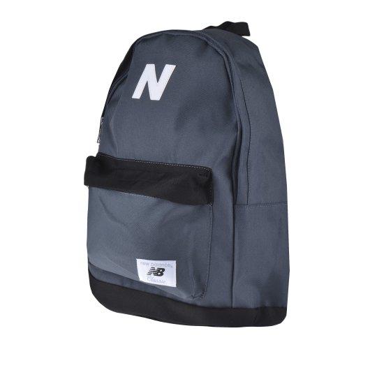 Рюкзак New Balance Mellow - фото