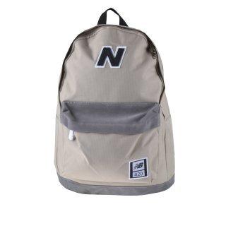Рюкзак New Balance Backbag 420 - фото 2