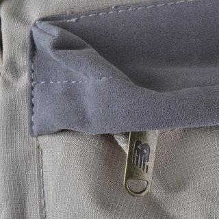 Рюкзак New Balance Backbag 420 - фото 4