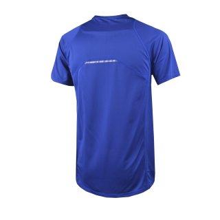 Футболка New Balance Accelerate - фото 2