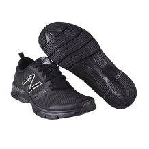 Кроссовки New Balance model 711 - фото