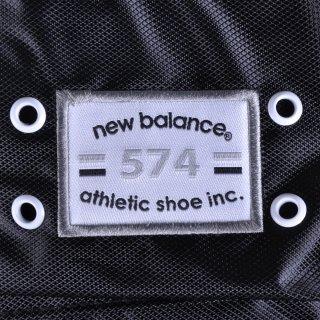 Рюкзак New Balance Model 574 - фото 5