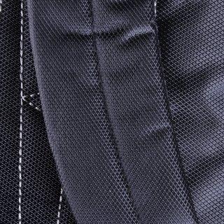 Рюкзак New Balance Model 574 - фото 6