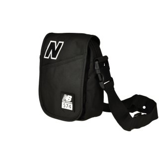 Сумка New Balance Bag 574 - фото 1