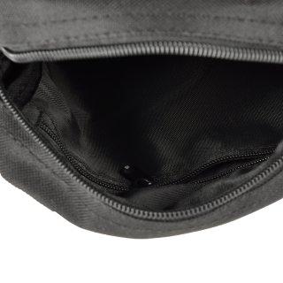 Сумка New Balance Bag 574 - фото 4