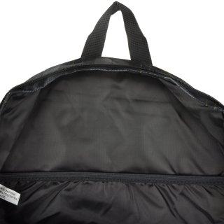 Рюкзак New Balance Backpack Check - фото 4