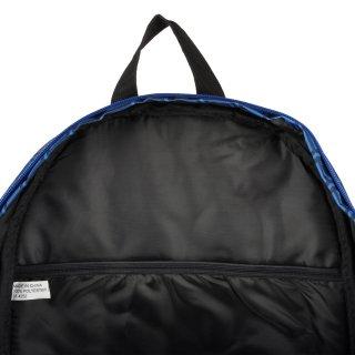 Рюкзак New Balance Backpack Geo - фото 4