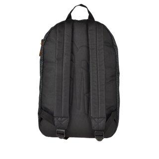 Рюкзак New Balance Backpack Geo - фото 3