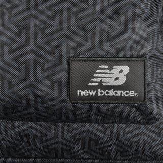 Рюкзак New Balance Backpack Geo - фото 5