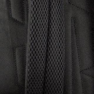 Рюкзак New Balance Backpack Geo - фото 6