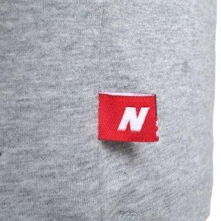 Футболка New Balance Flag Tee - фото 3
