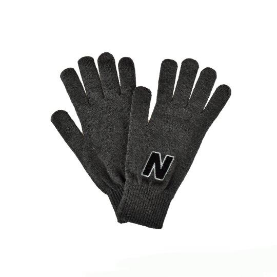 Перчатки New Balance Compo - фото