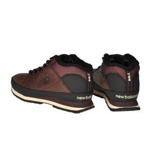 Ботинки New Balance Model 754 - фото 3