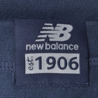 Кофта New Balance Essentials Plus Full Zip - фото 3