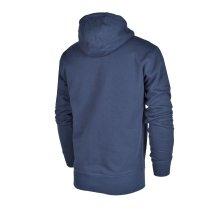 Кофта New Balance Pullover Hoodie - фото